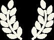 ikon-krans-loggahus-107x81