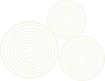 ikon-loggar-loggahus-105x81