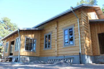 timmerhus estland 3